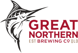Great Northern - EST Brewing CO QLD